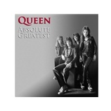 Queen - Absolute Greatest /EE