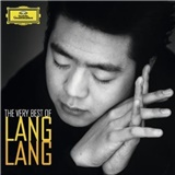 Lang Lang - Very Best Of Lang Lang