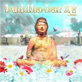 VAR - Buddha Bar 15 2013 (2 CD)