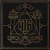 H16 - Boh, rýmy, hudba