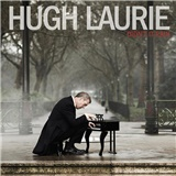Hugh Laurie - Didn´t It Rain