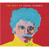Pavol Hammel - The Best Of