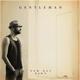 Gentleman - New Day Down
