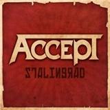 Accept - Stalingrad 2012