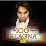 Roberto Alagna - Les 100 plus beaux airs