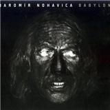 Jaromír Nohavica - BABYLON