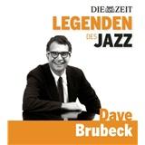 Dave Brubeck - Die Zeit-Edition-Legenden des Jazz