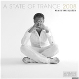Armin Van Buuren - State of Trance 2008