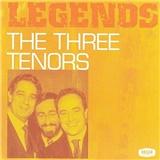 José Carreras - Legends: The Three Tenors