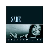 Sade - Diamond Life [R]
