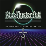 Blue Oyster Cult - Complete Columbia Albums Collection