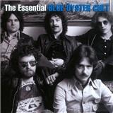 Blue Oyster Cult - Essential Blue Oyster Cult