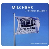 Blank & Jones - Milchbar: Seaside Season 4