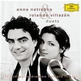 Anna Netrebko - Duets