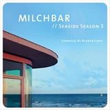 Blank & Jones - Milchbar: Seaside Season 5