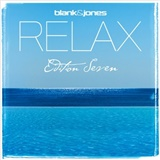 Blank & Jones - Relax: Edition Seven
