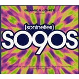 Blank & Jones - So90s (So Nineties)