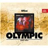 Olympic - ULICE  [R] [E] [ZLATA EDICE 7]