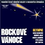 Olympic a hosté - Rockové Vánoce