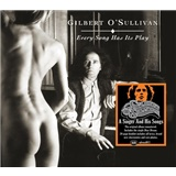 Gilbert O'Sullivan - Every Song Has Its Play