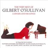 Gilbert O'Sullivan - Very Best of Gilbert O'Sullivan: A Singer & His Songs
