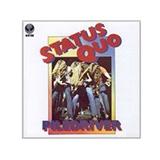 Status Quo - Piledriver [R] [E]