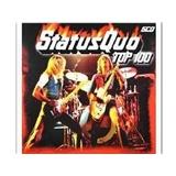 Status Quo - Status Quo Top 100