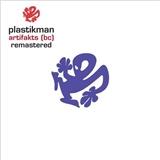 Plastikman - Artifakts