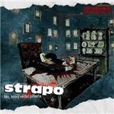 Strapo - MC, ktorý vedel priveľa
