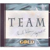 Team - Gold