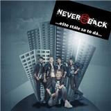 Neverback - ...ešte stále sa to dá