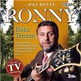 Ronny - Hohe Tannen: Das Beste