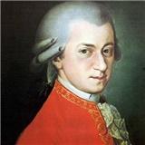 Wolfgang Amadeus Mozart - SYMPHONY NO 35 & 41 (2CD)