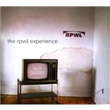 RPWL - RPWL Experience