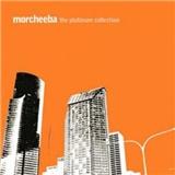 Morcheeba - Platinum Collection