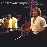 Rod Stewart - Unplugged... And Seated