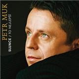 Petr Muk - SLUNCE / To nejlepší