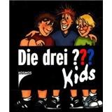 Die drei ??? Kids