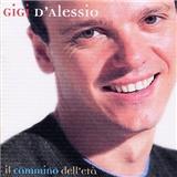 Gigi D'Alessio - Il Cammino Dell'Eta