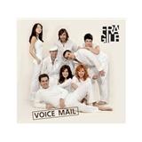 Fragile - Voice Mail