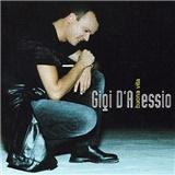 Gigi D'Alessio - Buona Vita