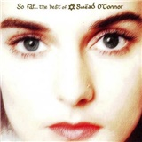 Sinead O´Connor - So Far... the Best of Sinéad O'Connor