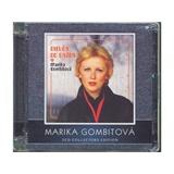 Marika Gombitová - Ďievča do dažďa [R] [2CD] /CE