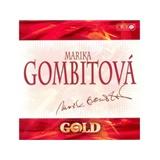 Marika Gombitová - Gold