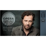 Christian Gerhaher - The Art of Song