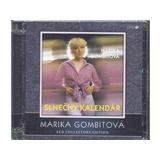 Marika Gombitová - Slnečný kalendár  [R][E] [2CD]