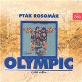 Olympic - Pták Rosomák [R] [E]