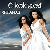 Gitanas - O krok vpred