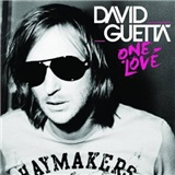 David Guetta - ONE LOVE (ENHANCED)