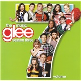 Glee Cast - Glee: The Music, Volume 7
